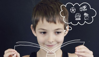 How to Help Your Child Boost His her Working Memory