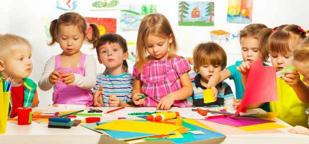 top international schools in delhi