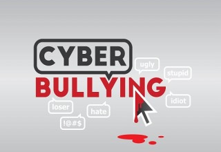 What Can Parents Do to Protect Children from Cyber-bullying?