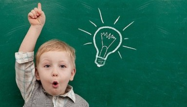 """How to Positively Tackle the """"Why's & What's"""" of your Curious Child"""