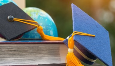 Key Benefits of Exchange Programs for the Students