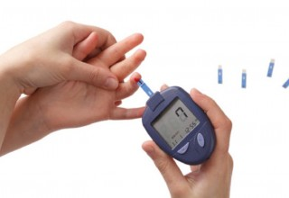 Diabetes in Children – A Rising Issue