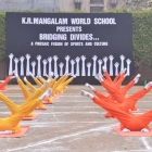 Archive - Annual Day-13 -14 (11)
