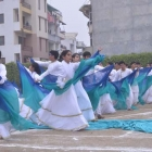 Archive - Annual Day-13 -14 (16)