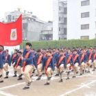 Archive - Annual Day-13 -14 (18)