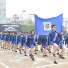 Archive - Annual Day-13 -14 (19)