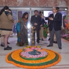 Archive - Annual Day-13 -14 (5)