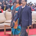 Archive - Annual Day-13 -14 (8)