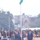 Archive - Annual Day-13 -14 (9)
