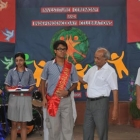 Archive - Independence Day Celebration and Investiture Ceremony (1)