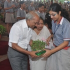 Archive - Independence Day Celebration and Investiture Ceremony (4)