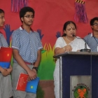Archive - Independence Day Celebration and Investiture Ceremony (6)