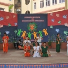 Archive - Independence Day Celebration and Investiture Ceremony (7)