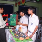 Archive - Science Week  Anveshan (3)