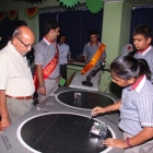 Archive - Science Week  Anveshan (4)