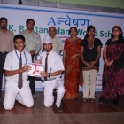Archive - Science Week  Anveshan (6)