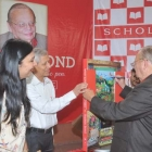 in-conversation with-ruskinbond (10)