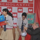 in-conversation with-ruskinbond (15)