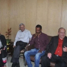 in-conversation with-ruskinbond (2)