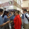 Indo-French Exchange Programme (6)