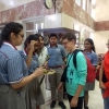 Indo-French Exchange Programme (7)