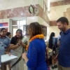 Indo-French Exchange Programme (9)