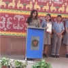 scholar-badge-ceremony-14-15 (2)