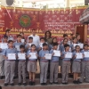 scholar-badge-ceremony-14-15 (4)