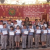 scholar-badge-ceremony-14-15 (6)