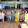 Workshop for Teachers on Cancer Awareness
