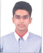 result_Anshul Roy