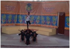 inter-house-yoga-competition_1