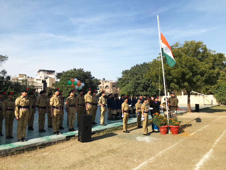Gk-II-Republic Day-2020 (3)