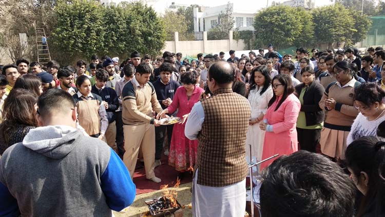 Havan-ceremony (11)
