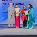 International_School_Award_2019-2022-6