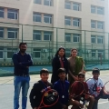 Lawn_Tennis_Inter_School_Competition-3
