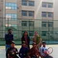 Lawn_Tennis_Inter_School_Competition-4