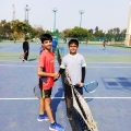Lawn_Tennis_Inter_School_Competition-5