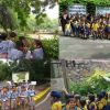 A visit to National Zoological Park