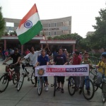 Independence_Day_Cyclathon (2)