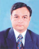 vice-chairman-jd-gupta