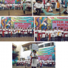 Inter- House Nukkad Natak Competition