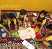 pre-primary-wing_4