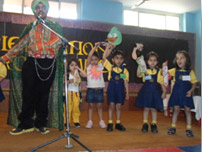 Act-2013-chid-orien8