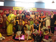 Act-2013-mothers-day1