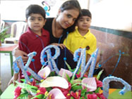 Act-2013-mothers-day3
