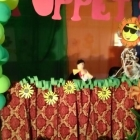 Adaptation Week (Puppet Show) (3)
