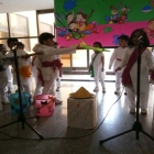 Nur F - Special Assembly (2)