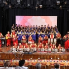 annual_day2015 (6)