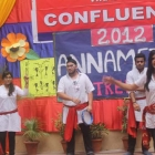 Archive Confluence-2012 (12)